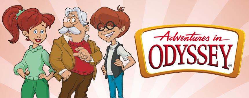Adventures-in-Odyssey-Show