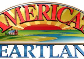 America's Heartland E/I Ages 13-16