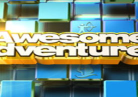 Awesome Adventures E/I Ages 13-16
