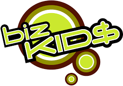 Biz Kids E/I Ages 13-16