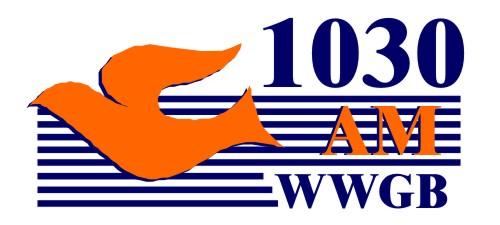 WWGB Logo