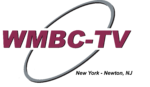 WMBC-TV Logo 1A small