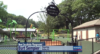 NJ Essex County Cocchiola Playground