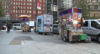 NYC Health Dept. Now Grades Food Carts & Trucks
