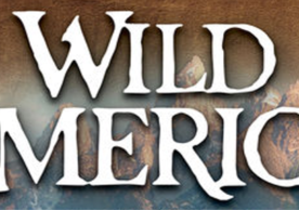 Wild America E/I Ages 13-16
