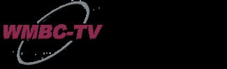 WMBC TV